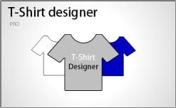 Sm 24 vinyl cutter tee 39 s making bundle pro 2014 for T shirt logo design software