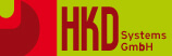 HKD SYSTEMS GMBH